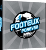 FOOTEUX !